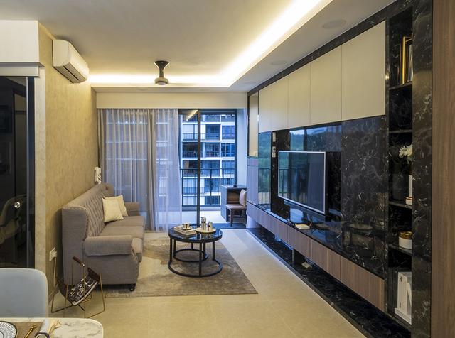 64 Choa Chu Kang Avenue 5