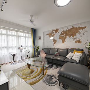 613A Tampines