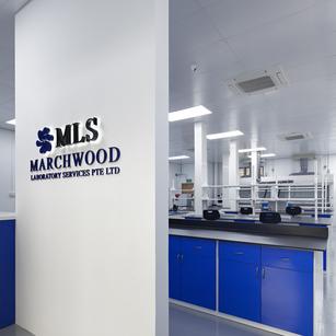 MLS Laboratory