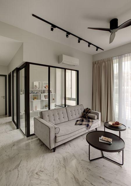 Riveria Residence