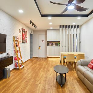 372 Hougang Street 31