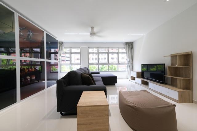443C Bukit Batok West Ave 8