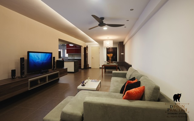 374 Hougang Street 31