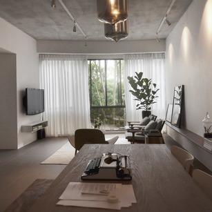 J Studio Singapore