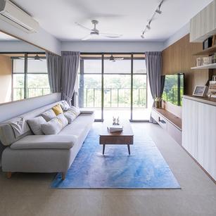 Inz Residence