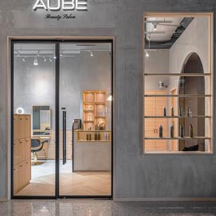 Aube Beauty Salon | Cineleisure