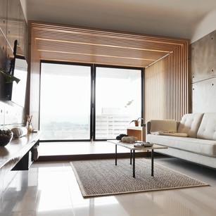 TT Apartment