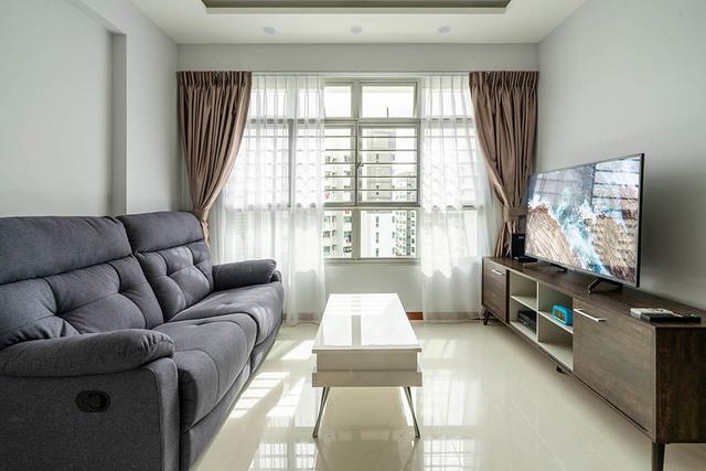 675A Yishun Ferngrove