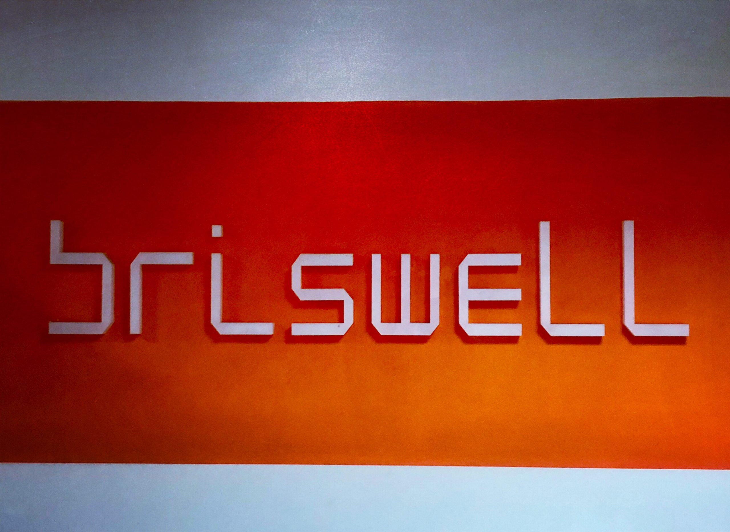 Announcement of change of Briswell VietNam address