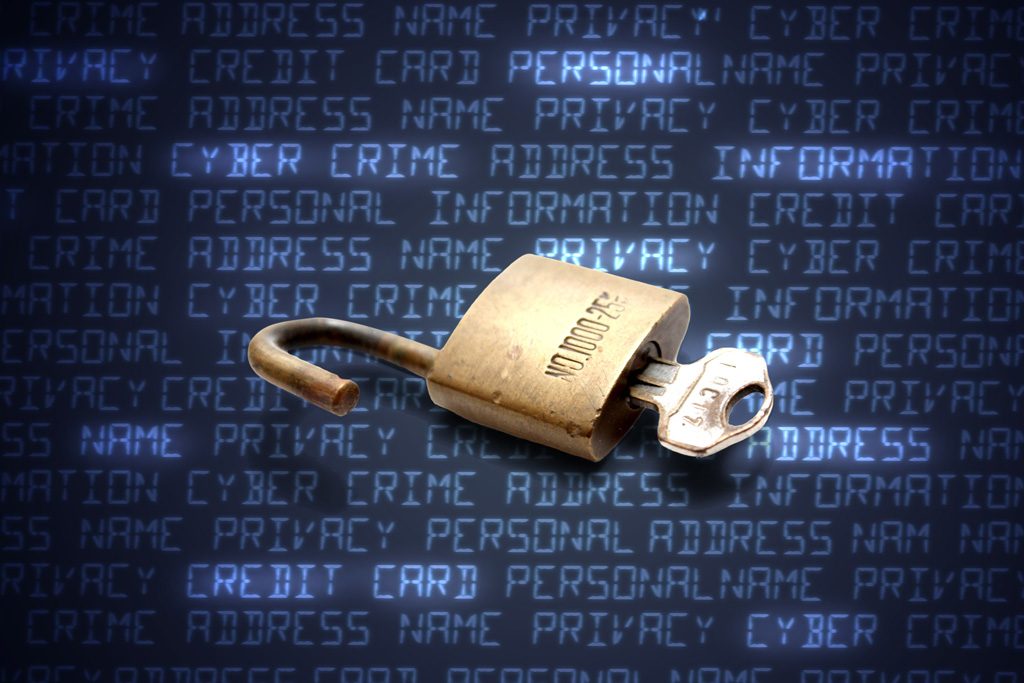 IMPLEMENT TESTS OF UNDERSTANDING LEVELS OF SECURITY POLICY