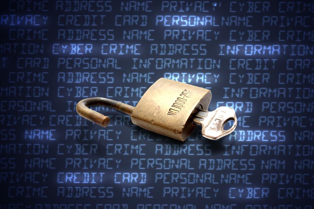 Thực hiện bài kiểm tra mức độ hiểu biết về chính sách bảo mật