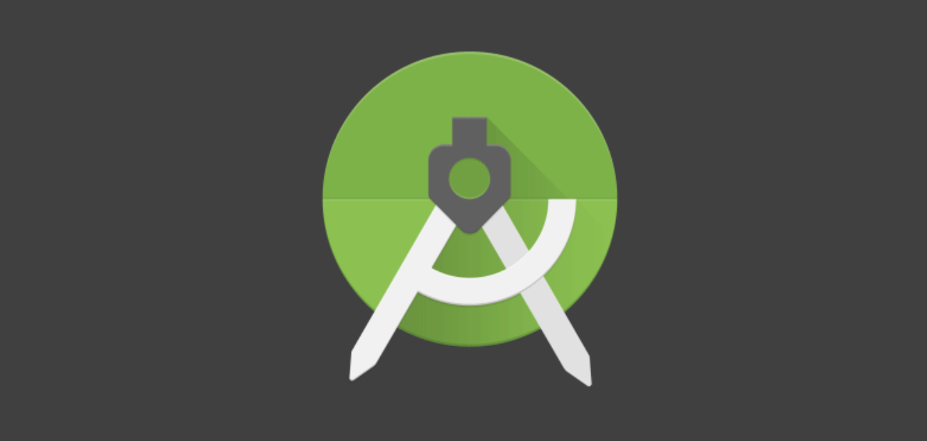 Android Studio 3.5 Release Note Summary