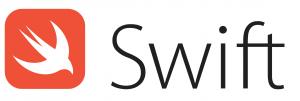 Lập trình iOS: Những cập nhật mới trong  SWIFT 5.1