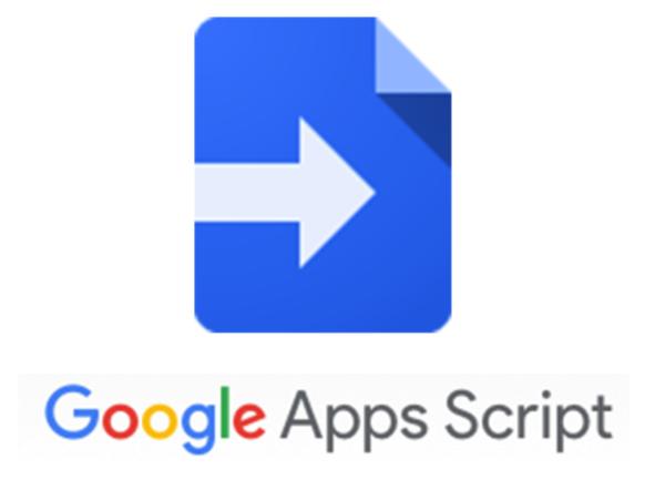Typescriptを使ったGAS開発