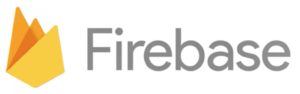 Android Firebase for beginers