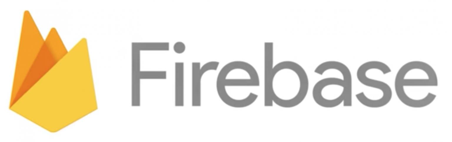 Android Firebase cho người mới bắt đầu