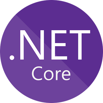 .NET Core 3 Introduce new features