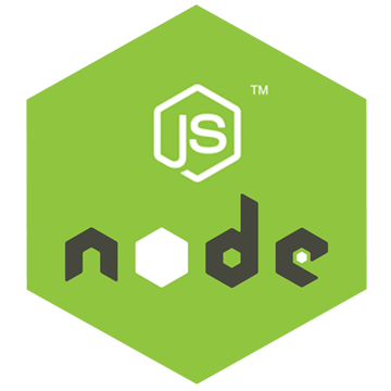 NODEJS | WRITE LOG WITH WINSTON LIBRARY