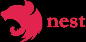 NestJs – A backend NodeJS framework