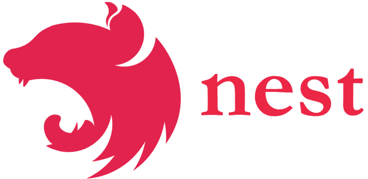 NestJs – Framework backend cho Nodejs