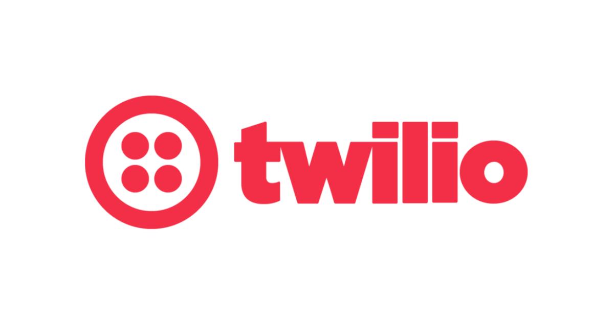 Tạo ứng dụng chat voice sử dụng Twilio SDK