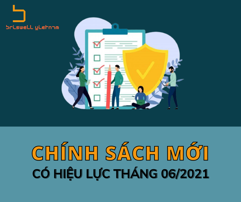 NEW POLICY: MORE OPTIONS TO LOOK UP THE PROCESS OF PARTICIPATION IN SOCIAL INSURANCE, HEALTH INSURANCE AND UNEMPLOYMENT INSURANCE TAKES EFFECT FROM  JUNE 2021