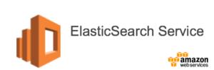 Elasticsearch on AWS