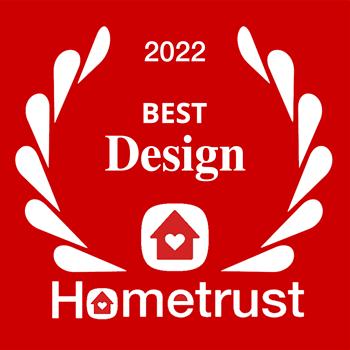 Best Design 2020
