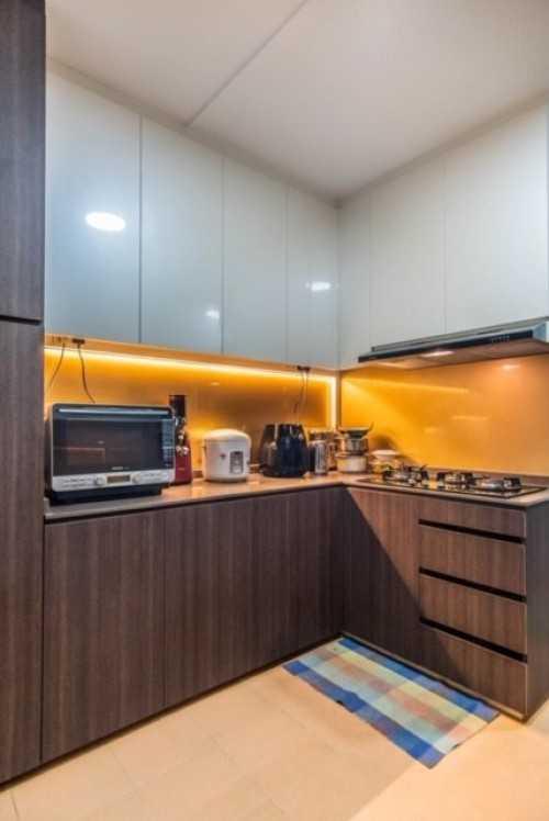 Rezt Relax Interior Singapore Interior Designer Reviews And