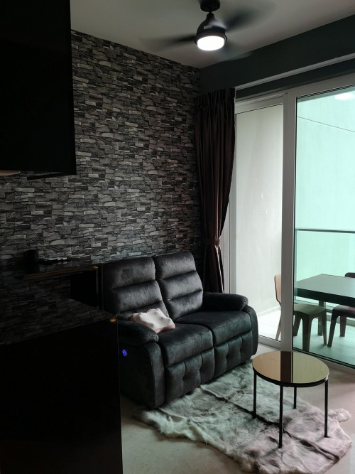 Z House Interior Design Updated Feb 2021 Singapore Interior Designer Reviews And Projects Hometrust