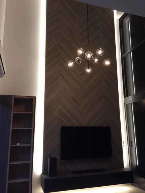 Artispace Interior Design Best And Most Trusted Company Customer Review Of Artispace Interior Design Hometrust