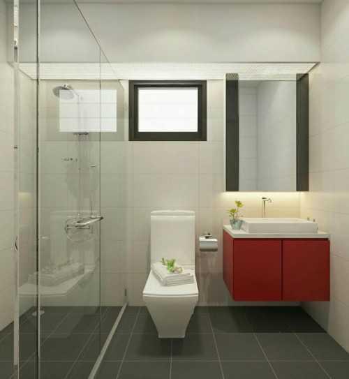ANSANA Singapore Interior Designer Reviews and Projects Hometrustsg
