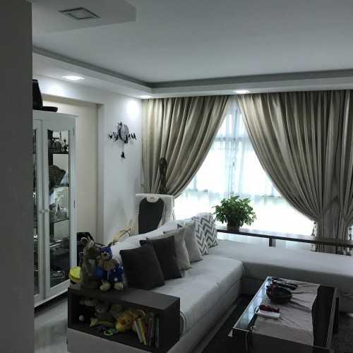 image creative design pte ltd singapore interior designer reviews rh hometrust sg interior designer reviews singapore interior designer reviews singapore