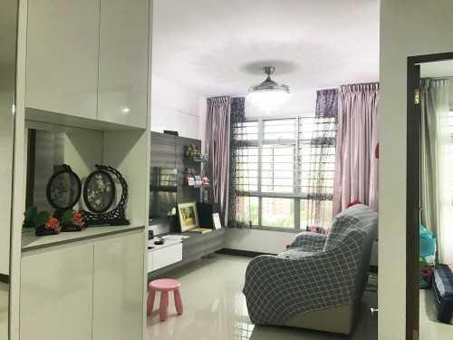 3d innovative interior design review home design for A d interior decoration pte ltd