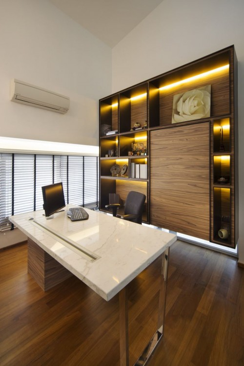 The Interior Place Pte Ltd (photo #1)