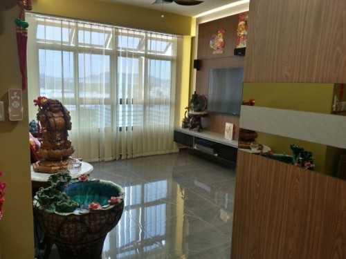 Artis Design Singapore : Artis interior pte ltd singapore designer reviews and
