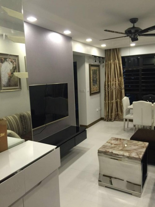U Home Design & Build Part - 27: ... U-Home Interior Design Pte Ltd Reviews And Photos - Undefined (photo #4