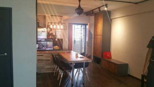 ... Posh Living Interior Design Pte Ltd Reviews And Photos   Undefined  (photo #2) ...