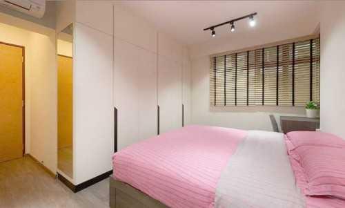 U-Home Interior Design Pte Ltd - Singapore Interior Designer Reviews ...