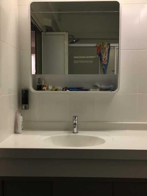 U-Home Interior Design Pte Ltd - Singapore Interior Designer ...