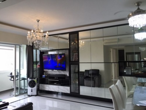 home concepts interior design pte ltd singapore interior