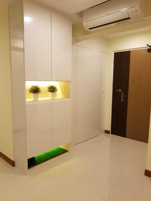 chapter 13 interior design singapore interior designer reviews and rh hometrust sg interior designer reviews singapore interior designer reviews singapore