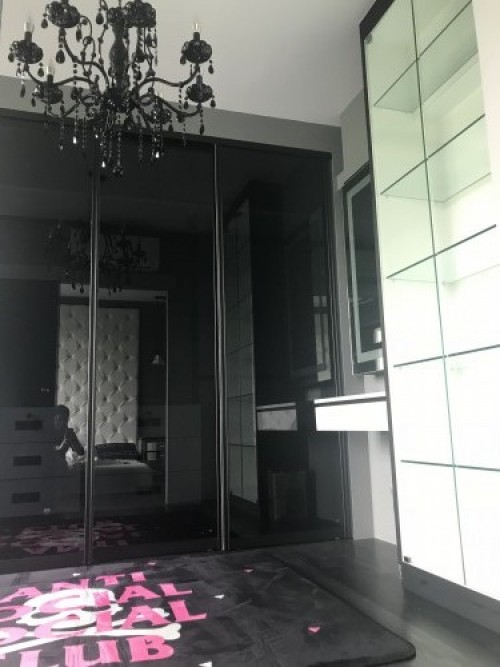 Absolook Interior Design Pte Ltd Photo 0