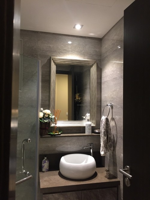 The Orange Cube Pte Ltd Updated Aug 2020 Singapore Interior Designer Reviews And Projects Hometrust