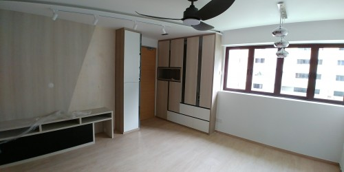 First dot design pte ltd singapore interior designer reviews and first dot design pte ltd reviews and photos undefined photo 7 malvernweather Choice Image