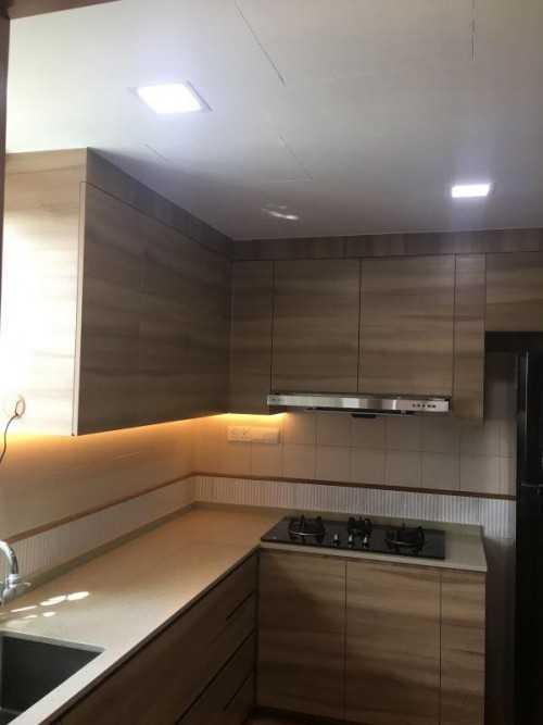 Home Concepts Interior Design Pte Ltd Updated Aug 2019 Singapore