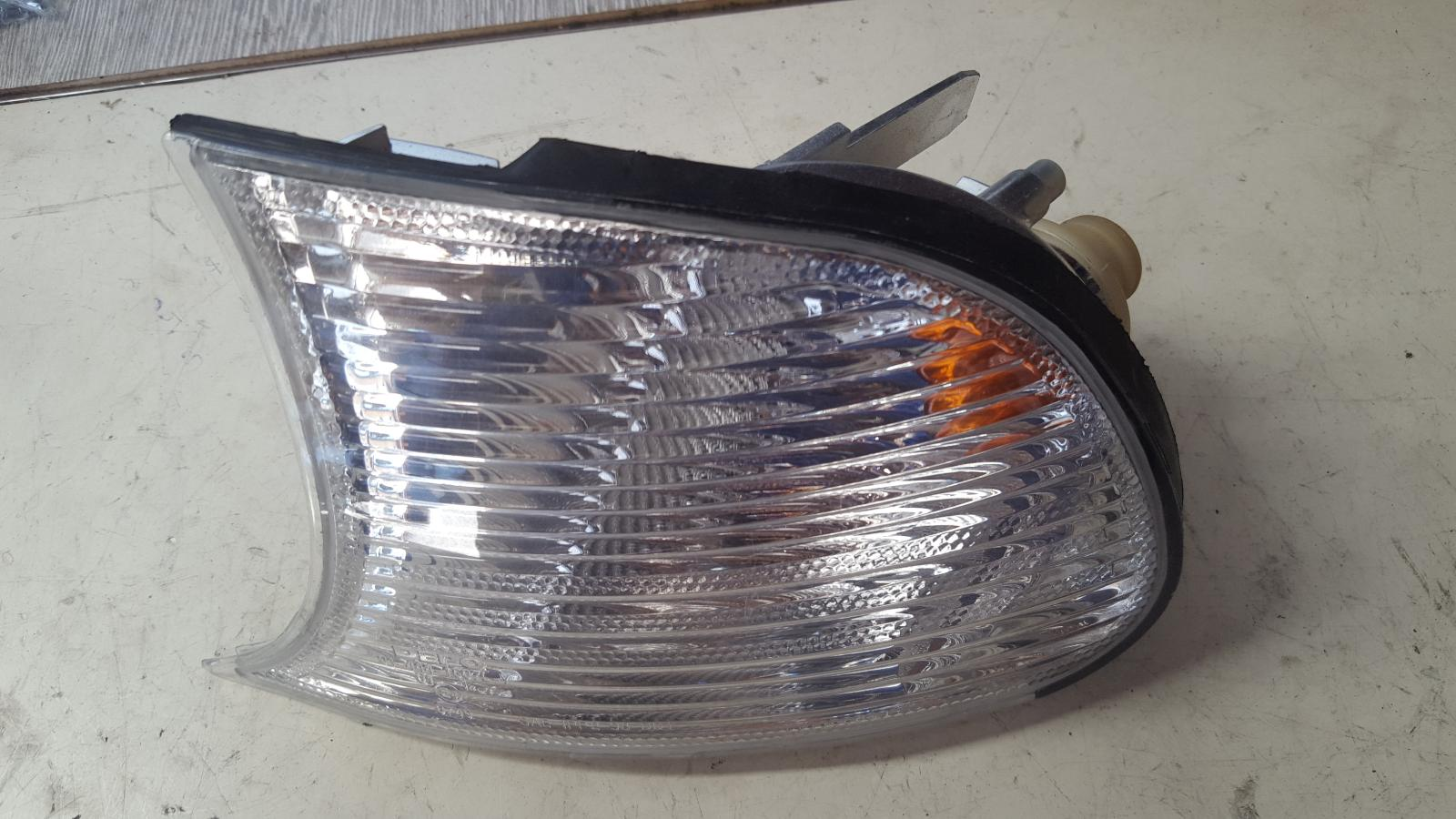 View Auto part Left Indicator/Fog/Side Bmw 3 Series 2000