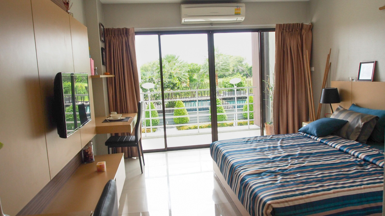 Apartment Room For Rent In Kuala Lumpur hostel, apartments, condominium & rooms for rent | hostelhunting