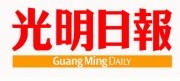 GuangMing