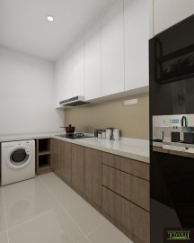 Univ360 Student Accommodation